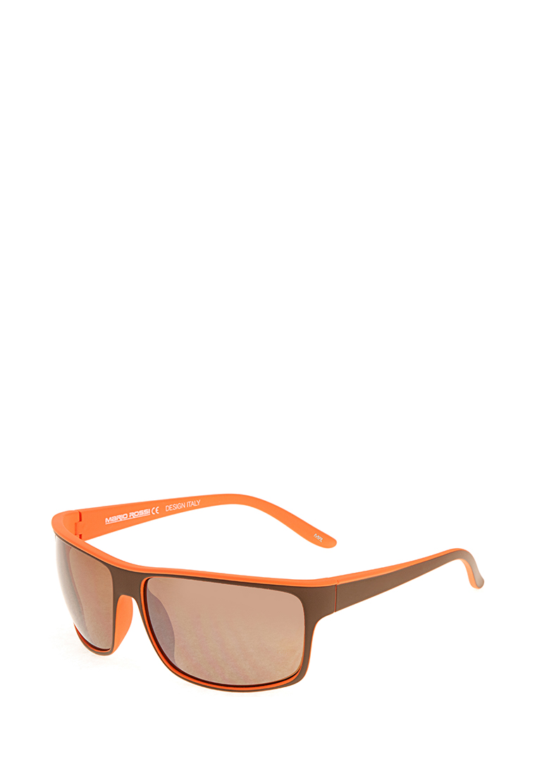 Мужские солнцезащитные очки Mario Rossi 2000300550012