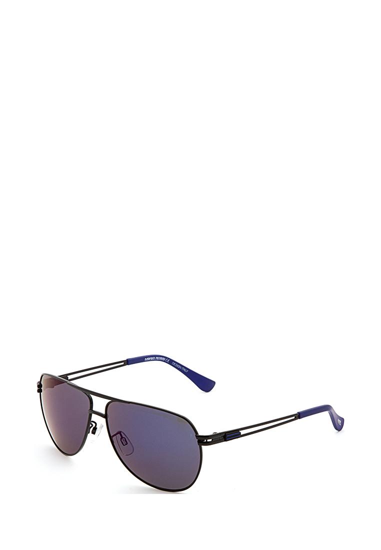 Мужские солнцезащитные очки Mario Rossi 2000321650012