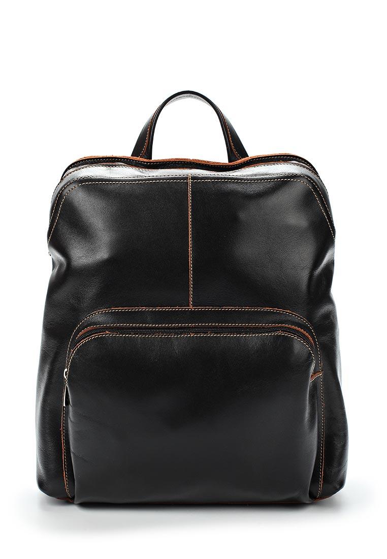 Городской рюкзак Fabula S.61.TXF.черный