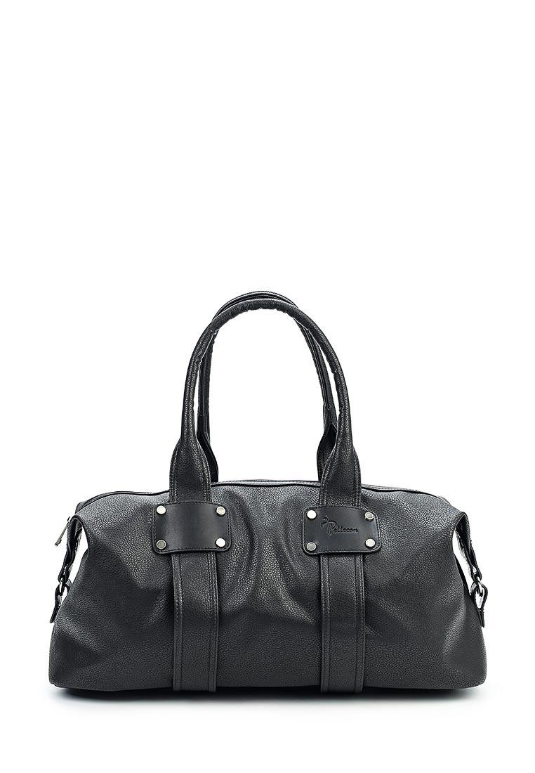 Дорожная сумка Pellecon 812-629-1_00