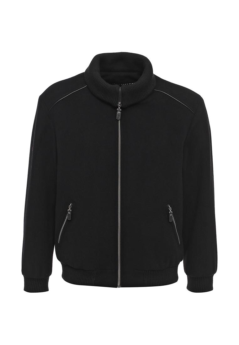 Куртка Berkytt Куртка мужская 319/1 Ч8730, 50/176