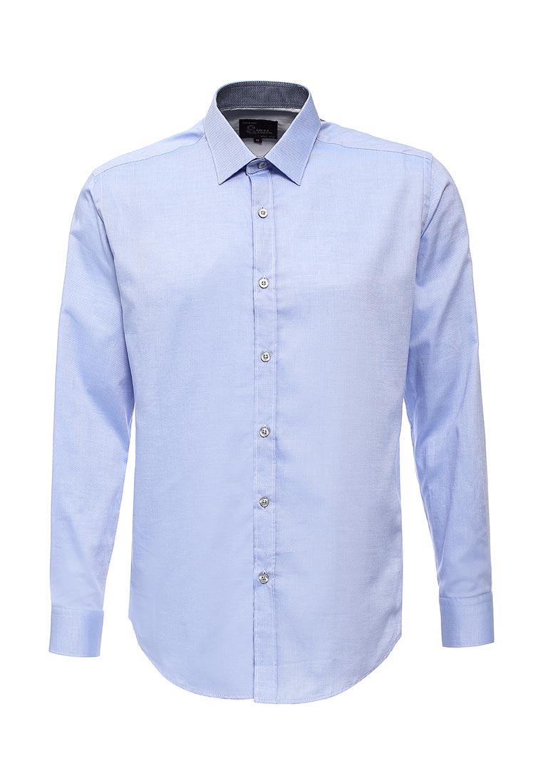 Рубашка с длинным рукавом Sahera Rahmani 2046604-00-M