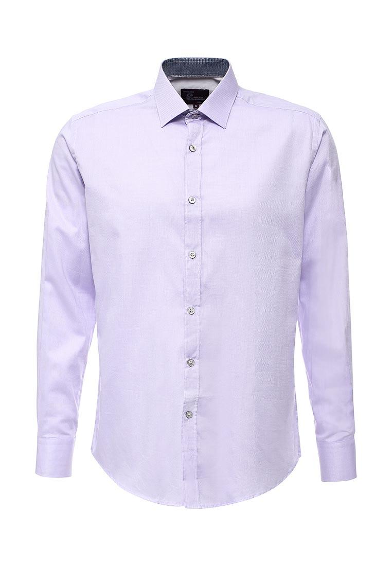 Рубашка с длинным рукавом Sahera Rahmani 2045204-00-M