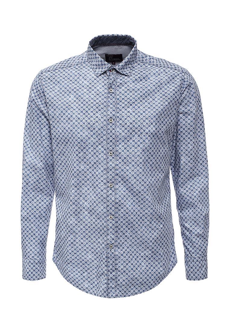 Рубашка с длинным рукавом Sahera Rahmani 2046604-31-M