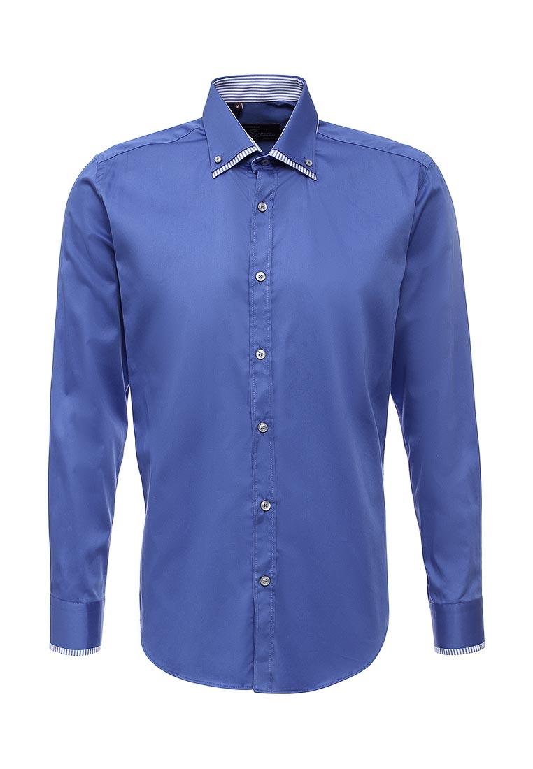 Рубашка с длинным рукавом Sahera Rahmani 2286104-19-S