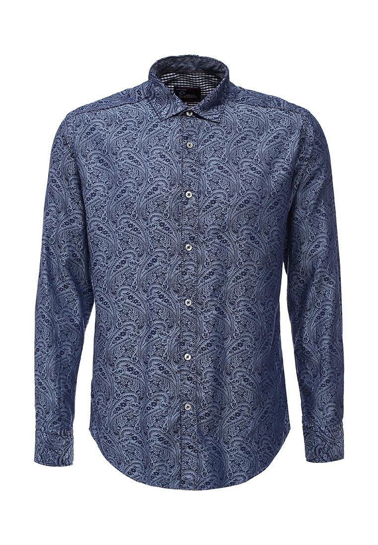 Рубашка с длинным рукавом Sahera Rahmani 2046704-32-M