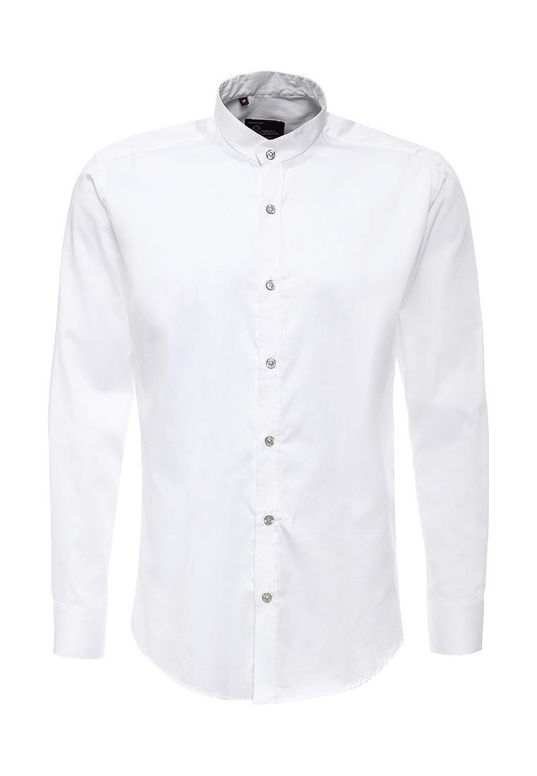Рубашка с длинным рукавом Sahera Rahmani 2280104-00-S