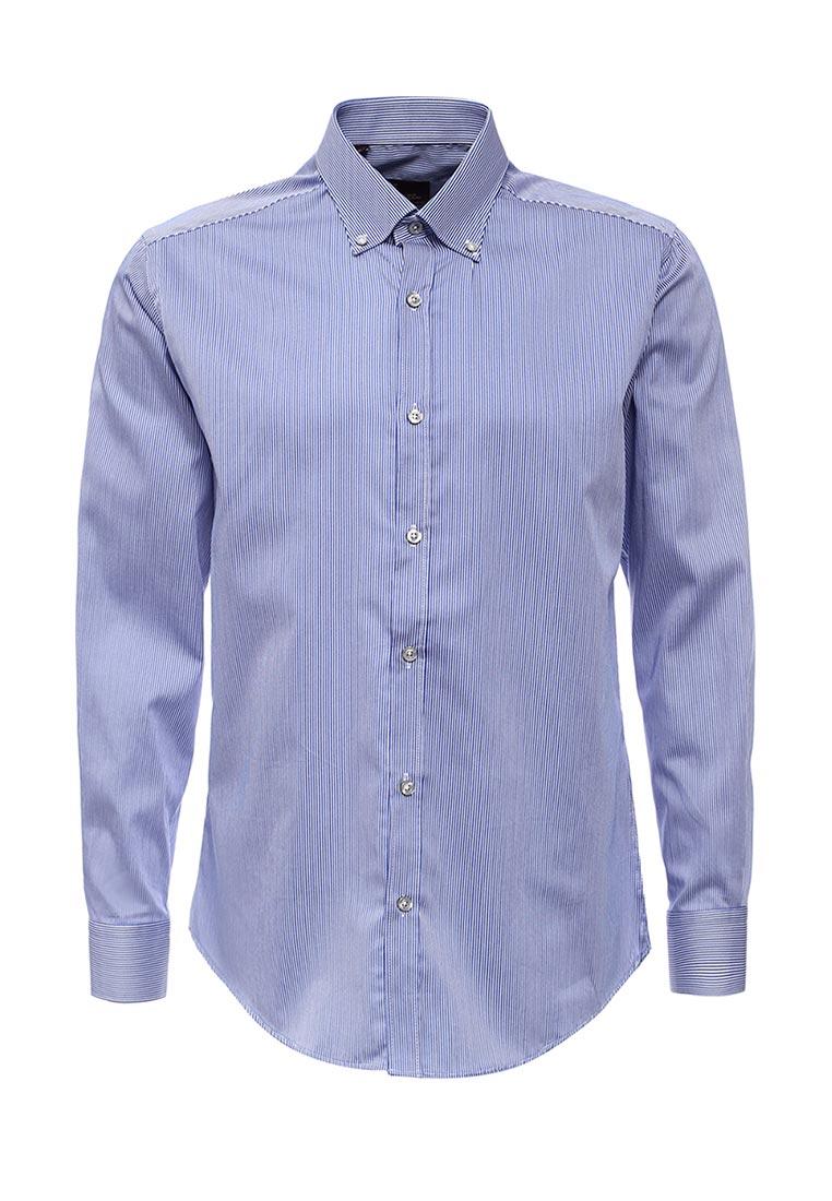 Рубашка с длинным рукавом Sahera Rahmani 2286104-52-S