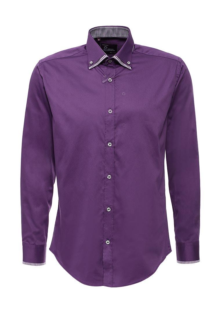 Рубашка с длинным рукавом Sahera Rahmani 2287004-19-S