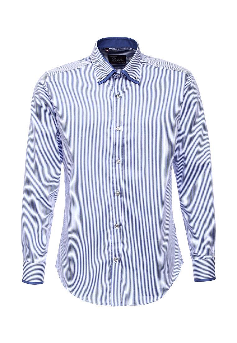 Рубашка с длинным рукавом Sahera Rahmani 2286804-51-S