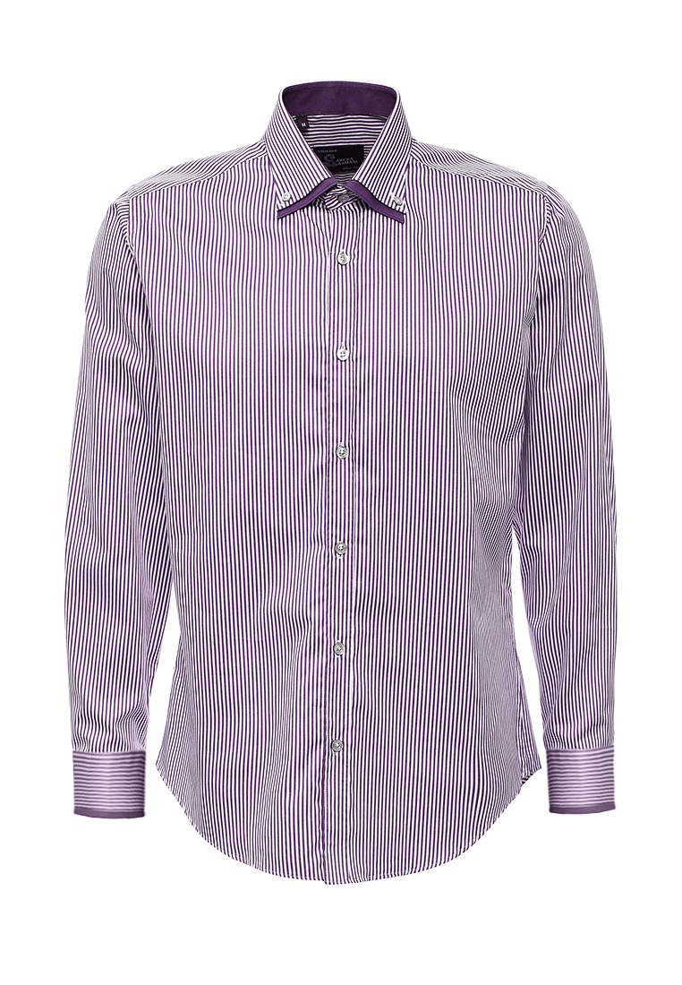 Рубашка с длинным рукавом Sahera Rahmani 2287004-51-S