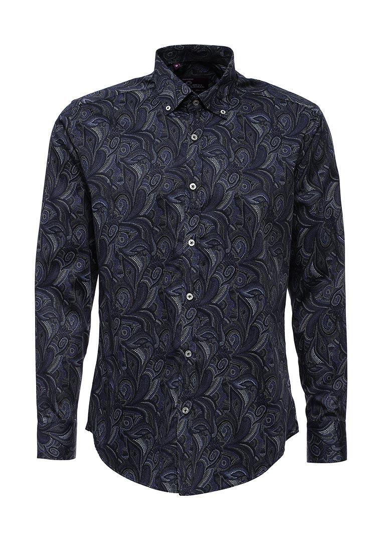 Рубашка с длинным рукавом Sahera Rahmani 2287104-53-S