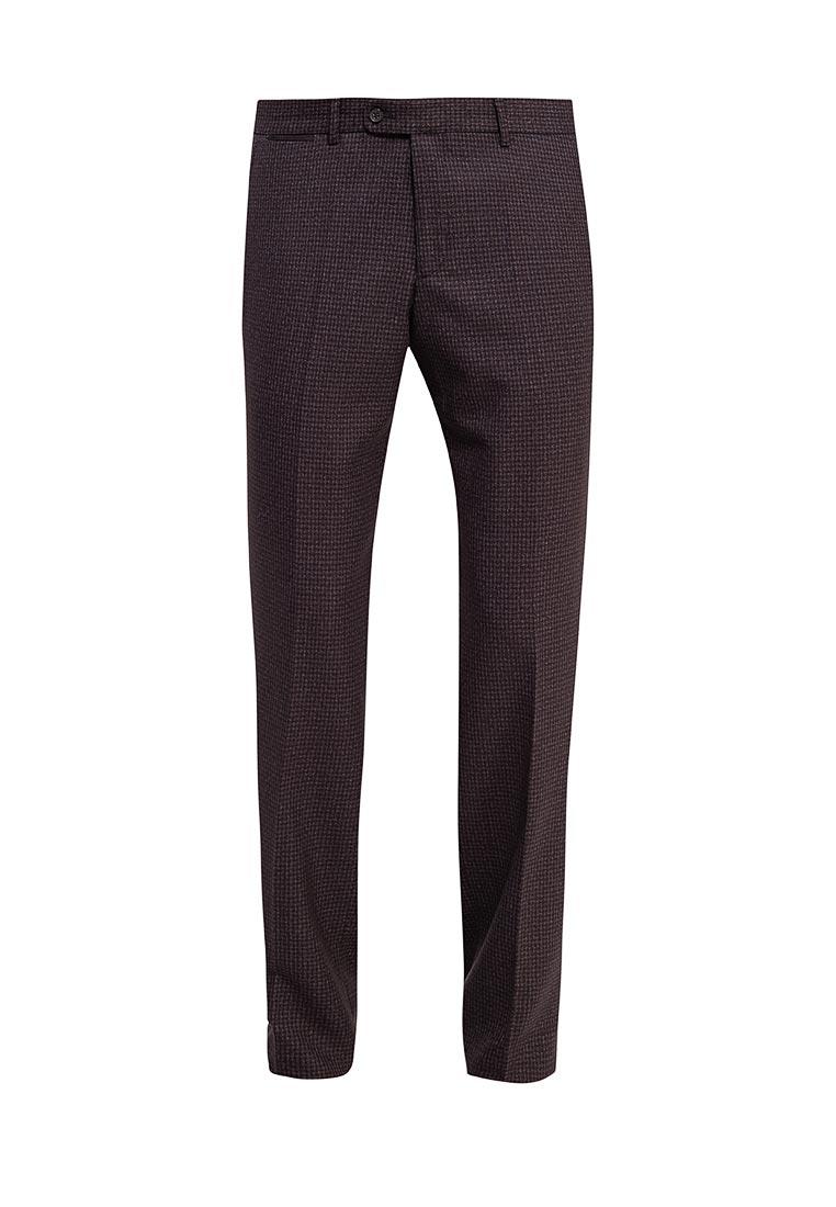 Мужские повседневные брюки Marcello Gotti 15883-7155-50/176