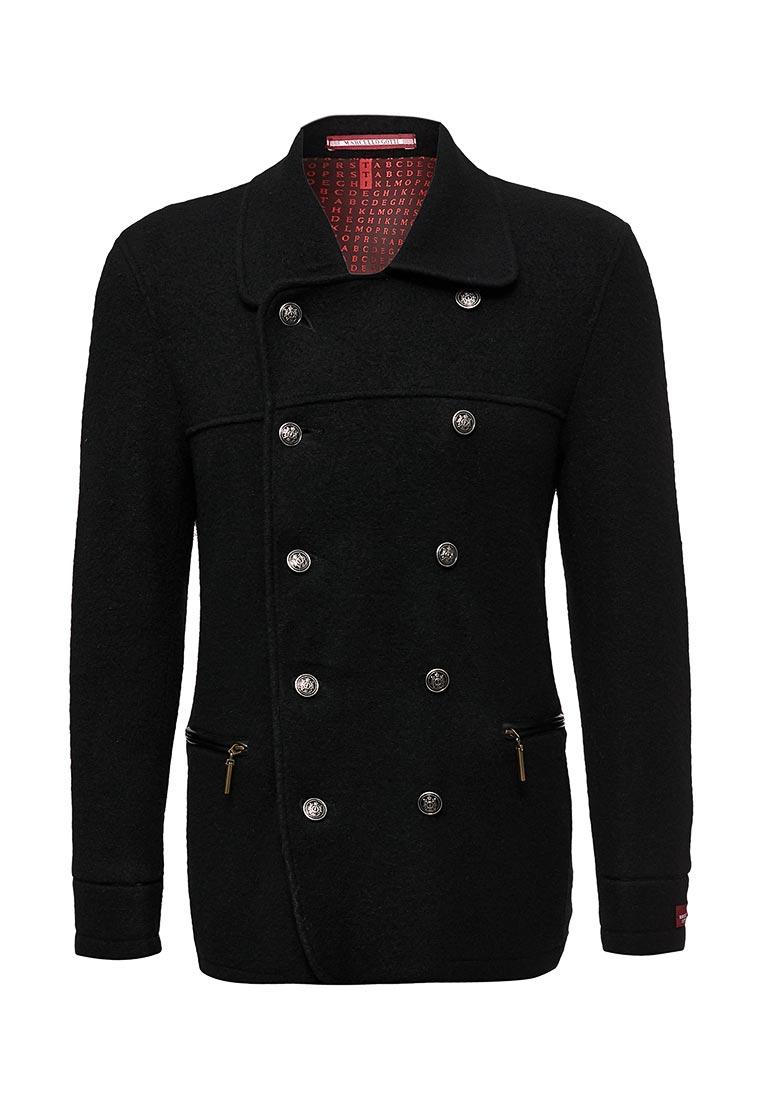 Мужские пальто Marcello Gotti 5571031-48/182