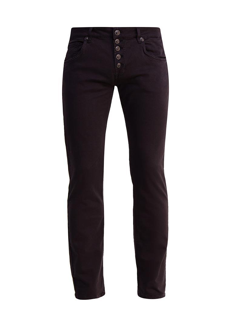 Мужские повседневные брюки Blue Monkey 4401/1-32/32