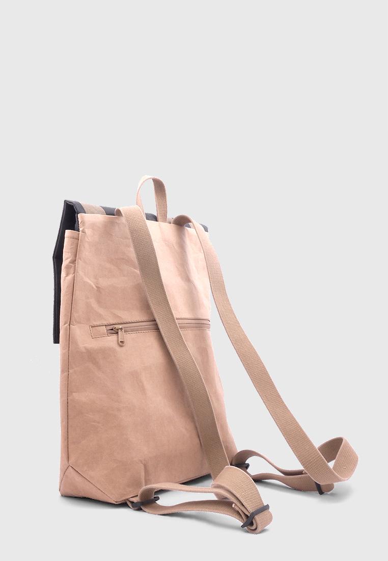 Городской рюкзак FUN KRAFT fk007.007