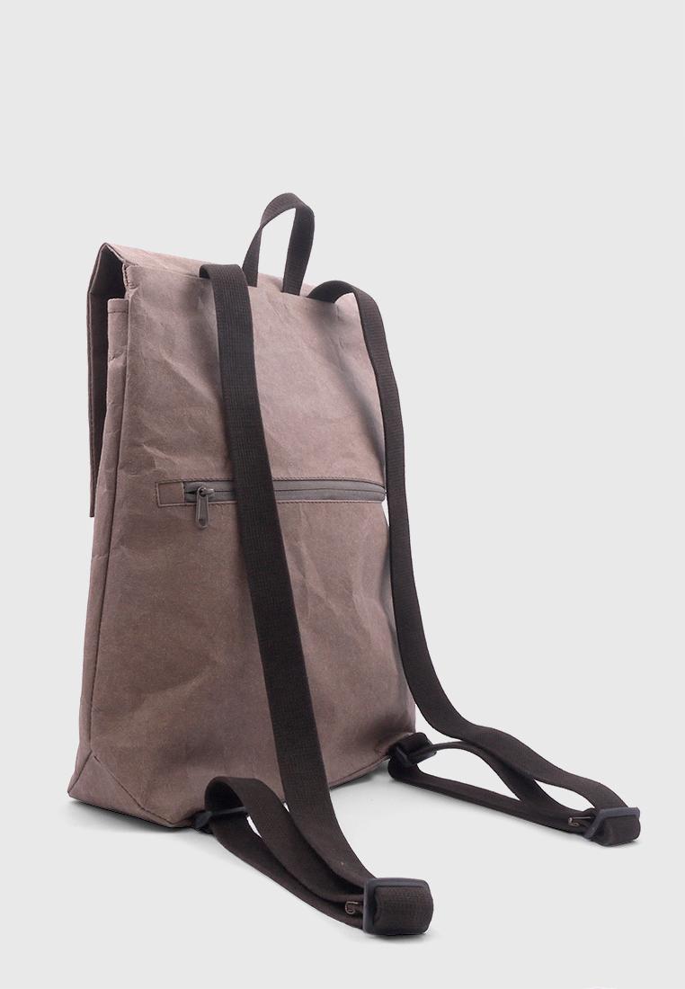 Городской рюкзак FUN KRAFT fk006.034
