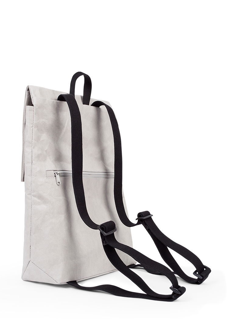 Городской рюкзак FUN KRAFT fk006.576