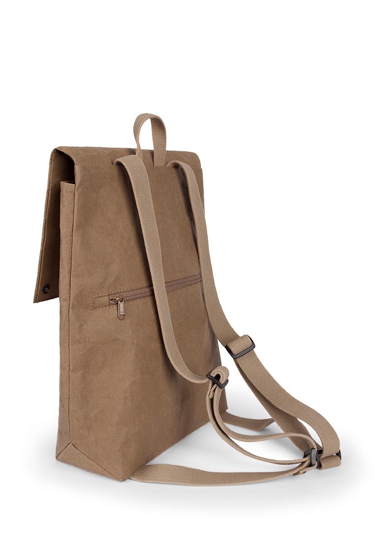 Городской рюкзак FUN KRAFT fk006.563