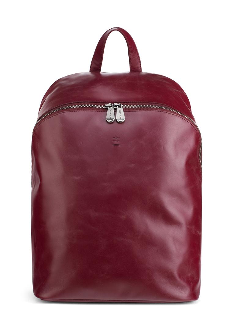 Городской рюкзак IGOR YORK bp1606/011