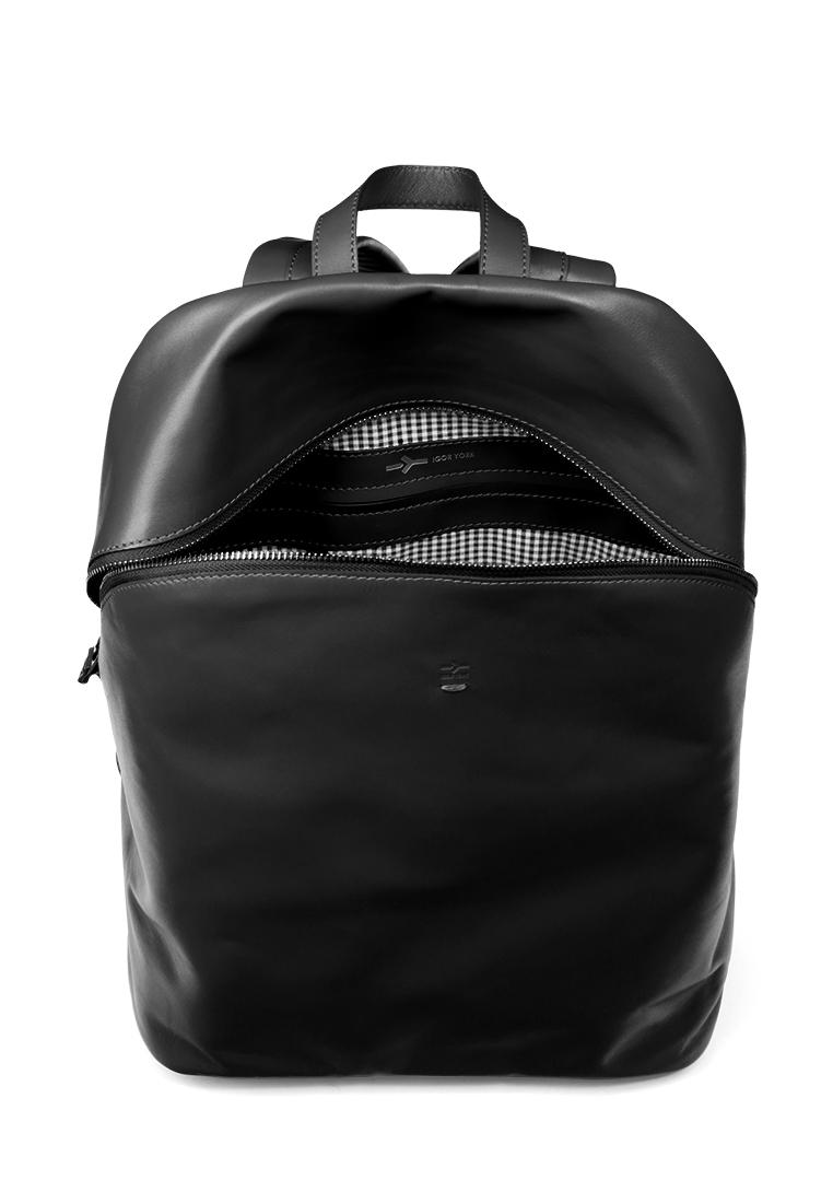 Городской рюкзак IGOR YORK bp1606/001