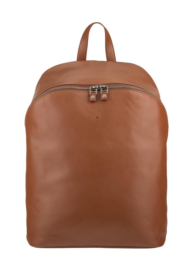 Городской рюкзак IGOR YORK bp1606/025