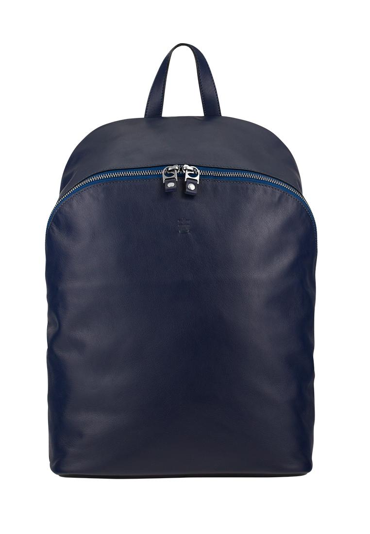 Городской рюкзак IGOR YORK bp1606/018