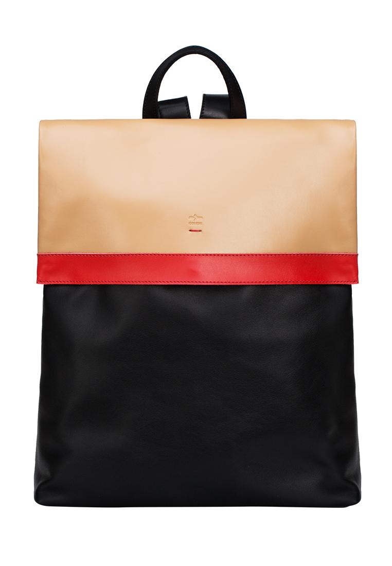 Городской рюкзак IGOR YORK bp1404/418