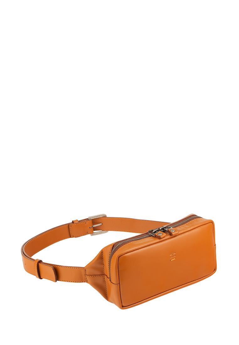 Поясная сумка IGOR YORK b1608/029