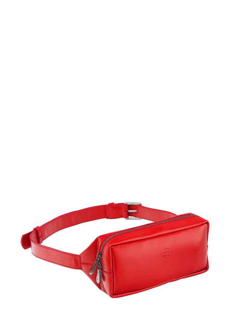 Поясная сумка IGOR YORK b1608/004