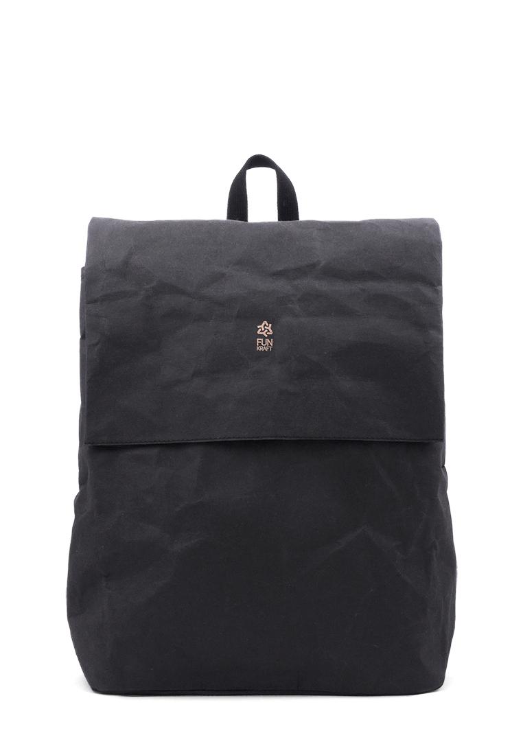 Городской рюкзак FUN KRAFT fk006.580