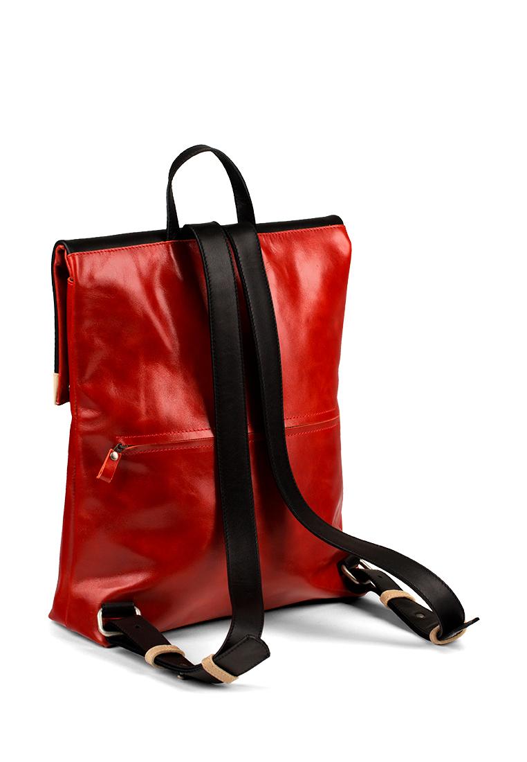 Городской рюкзак IGOR YORK bp1404/417