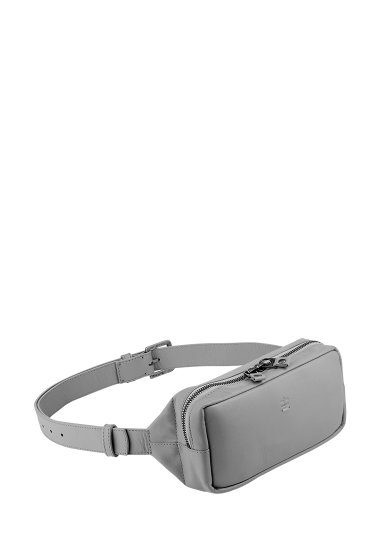 Поясная сумка IGOR YORK b1608/003