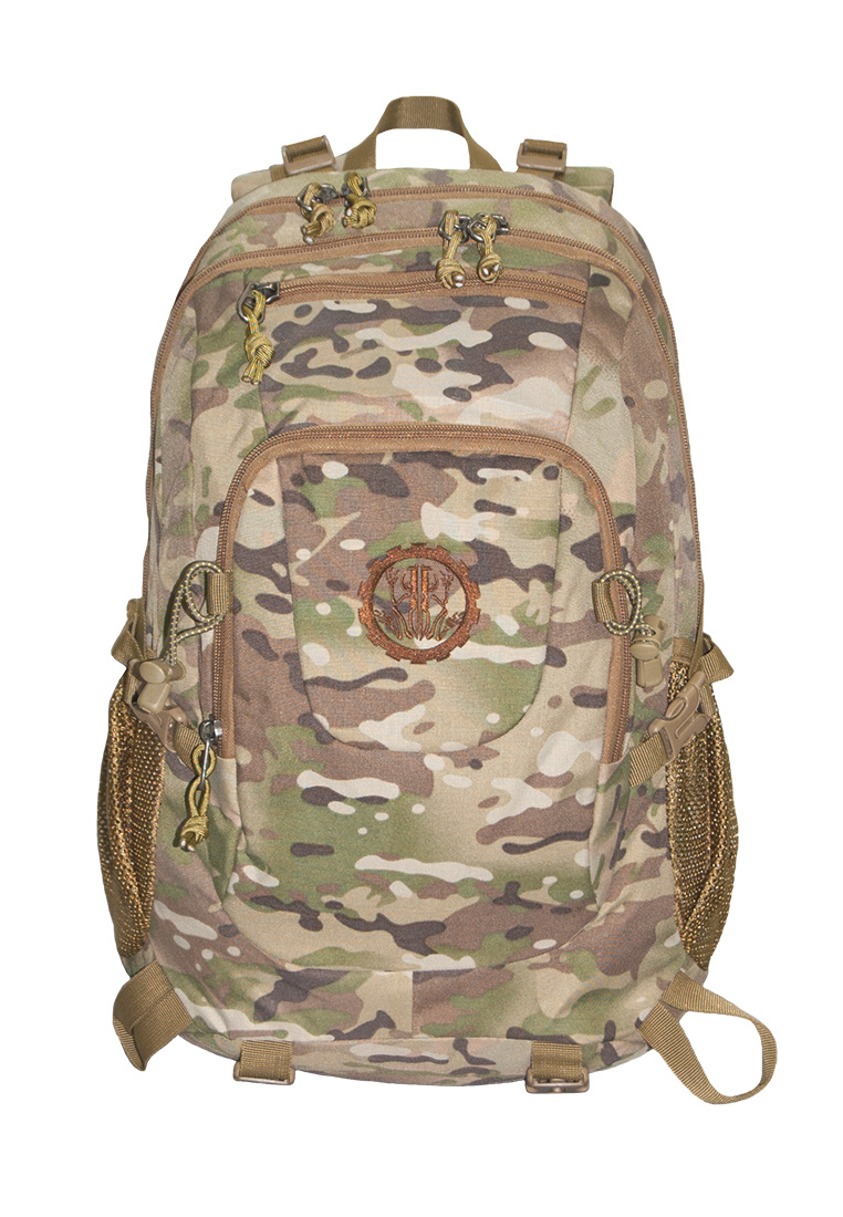 Городской рюкзак TACTICAL FROG TFSS35
