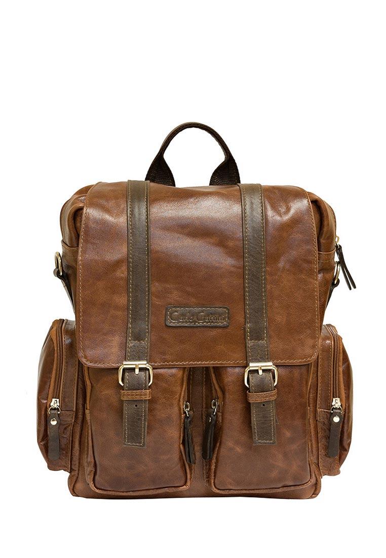 Городской рюкзак Carlo Gattini 3003-08