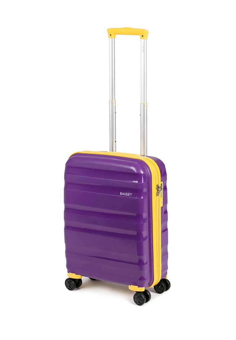 Дорожная сумка BAUDET BHL0708807 (Ф/Ж) - 50