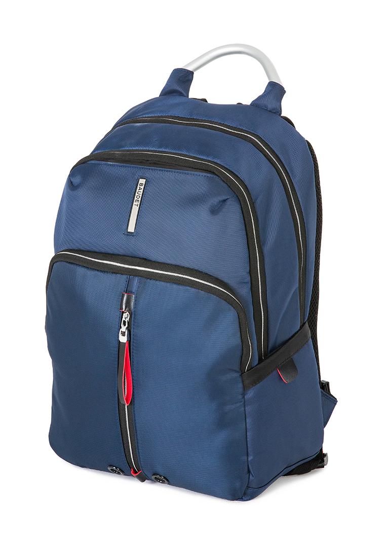 Городской рюкзак BAUDET BА0310003 (С)