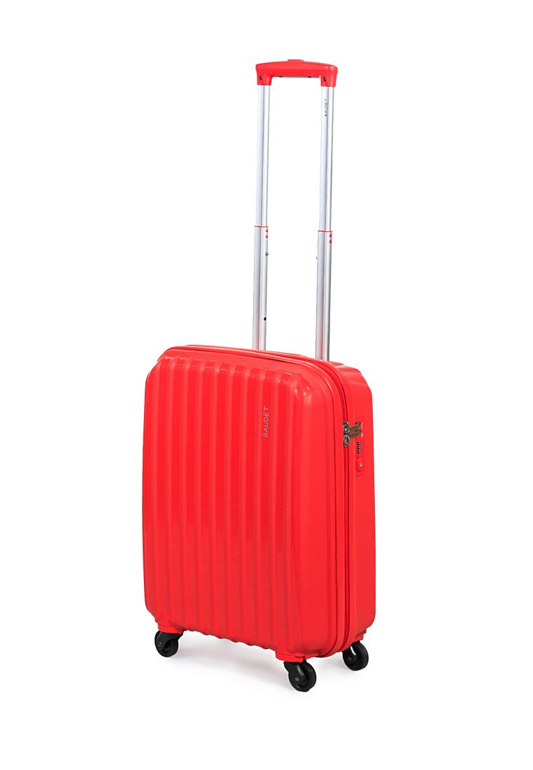 Дорожная сумка BAUDET BHL0708801(К)-50