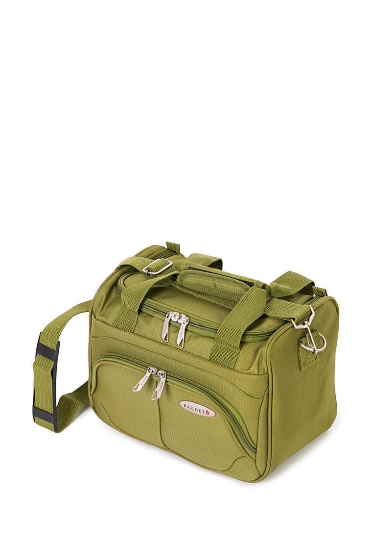 Дорожная сумка BAUDET BA0505302