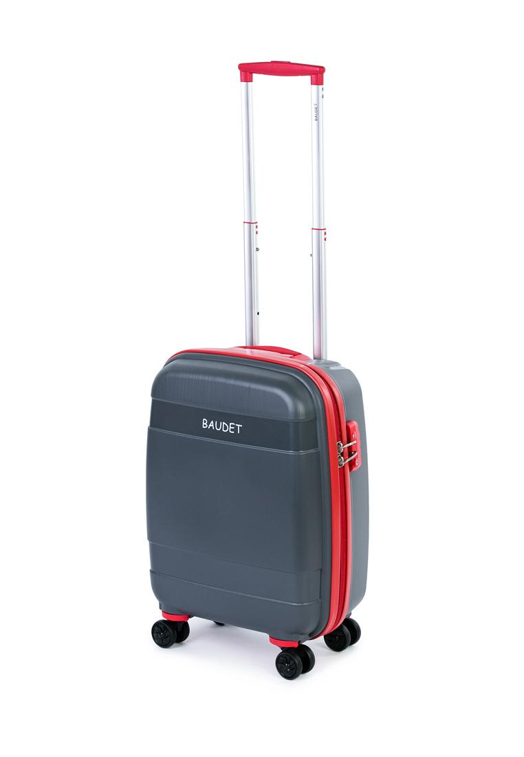 Дорожная сумка BAUDET BHL0708802(ШС/К)-50