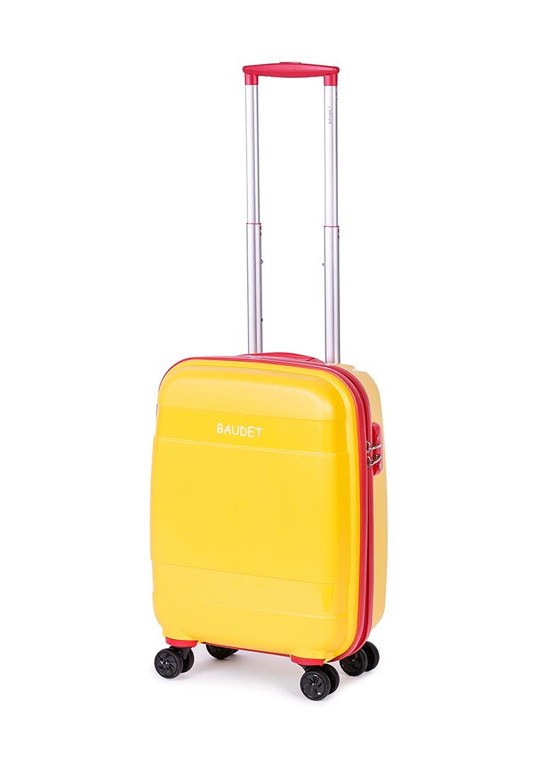 Дорожная сумка BAUDET BHL0708802(Ж/К)-50