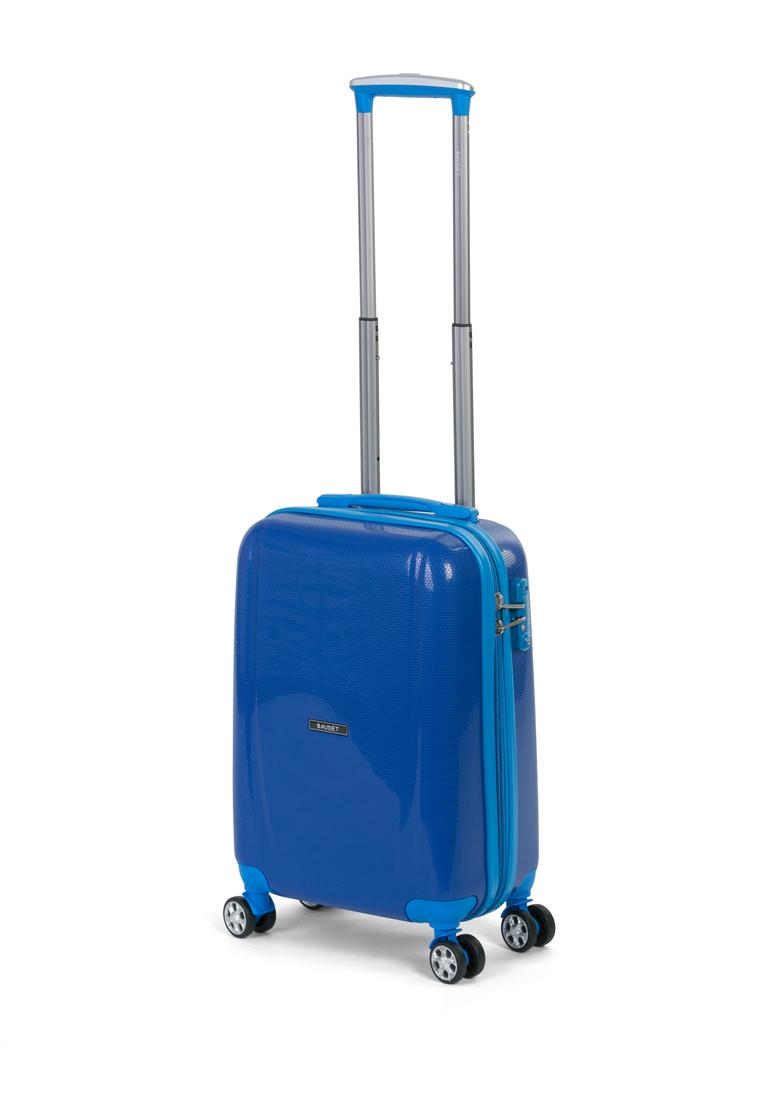 Дорожная сумка BAUDET BHL0710806(С)-50