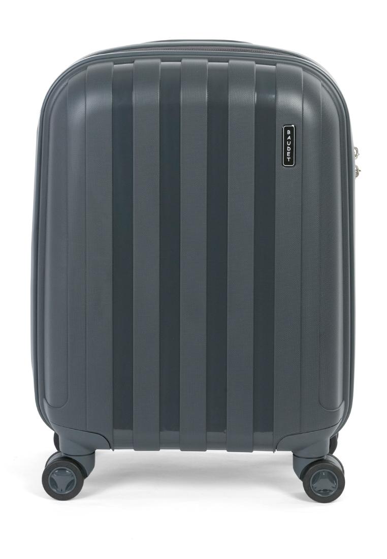 Дорожная сумка BAUDET BHL0710804(Т.С.)-50