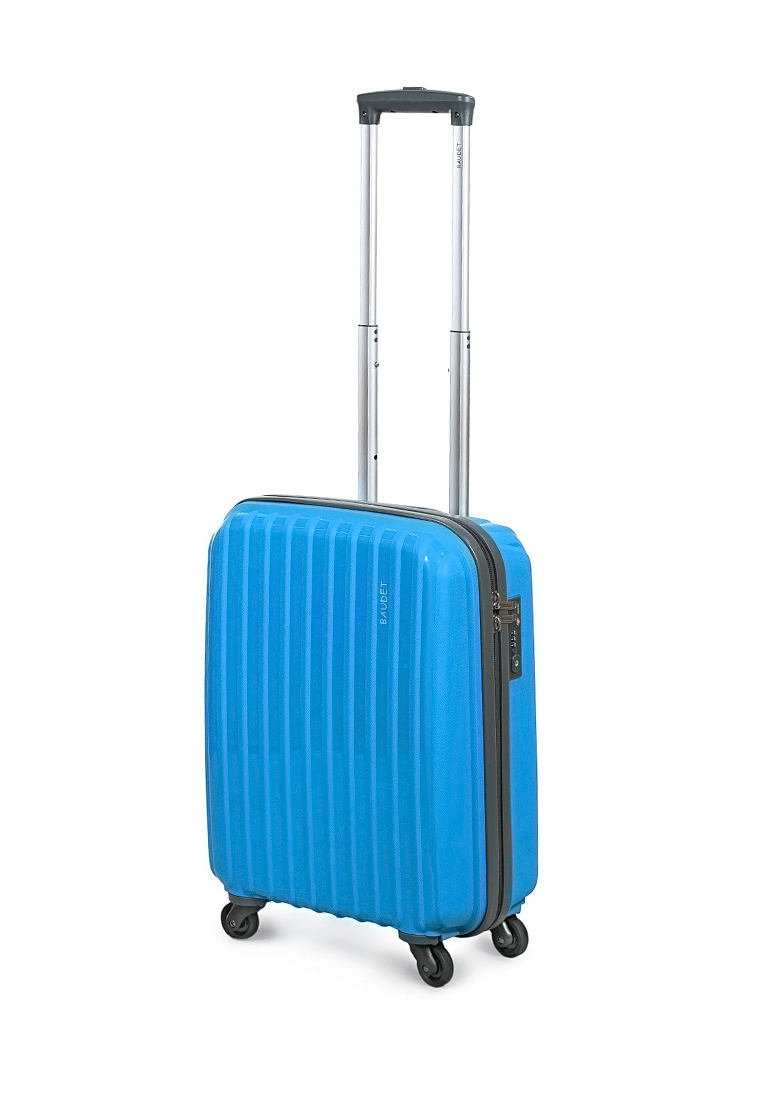 Дорожная сумка BAUDET BHL0708801(Б)-50