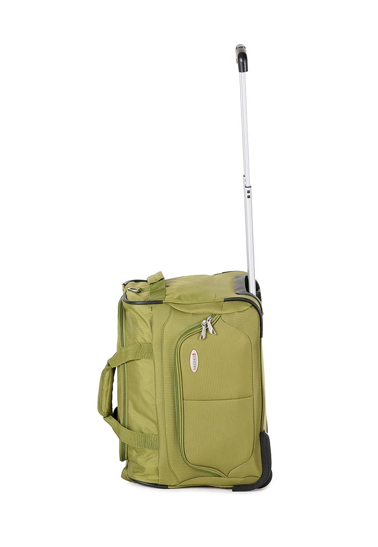 Дорожная сумка BAUDET BHL0503701