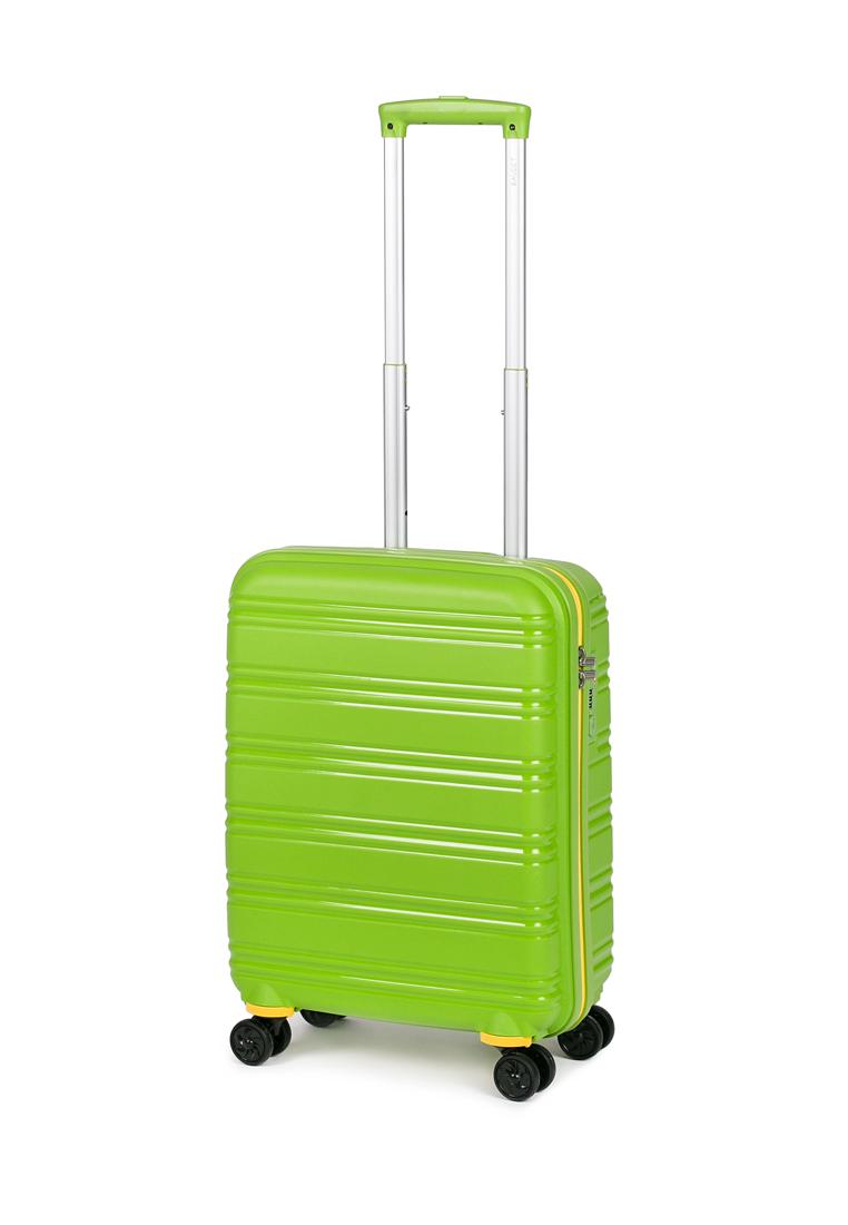 Дорожная сумка BAUDET BHL0708808 (З/Ж) - 50
