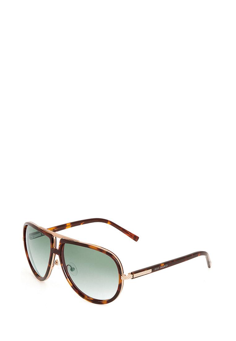 Женские солнцезащитные очки Enni Marco 2000229020016
