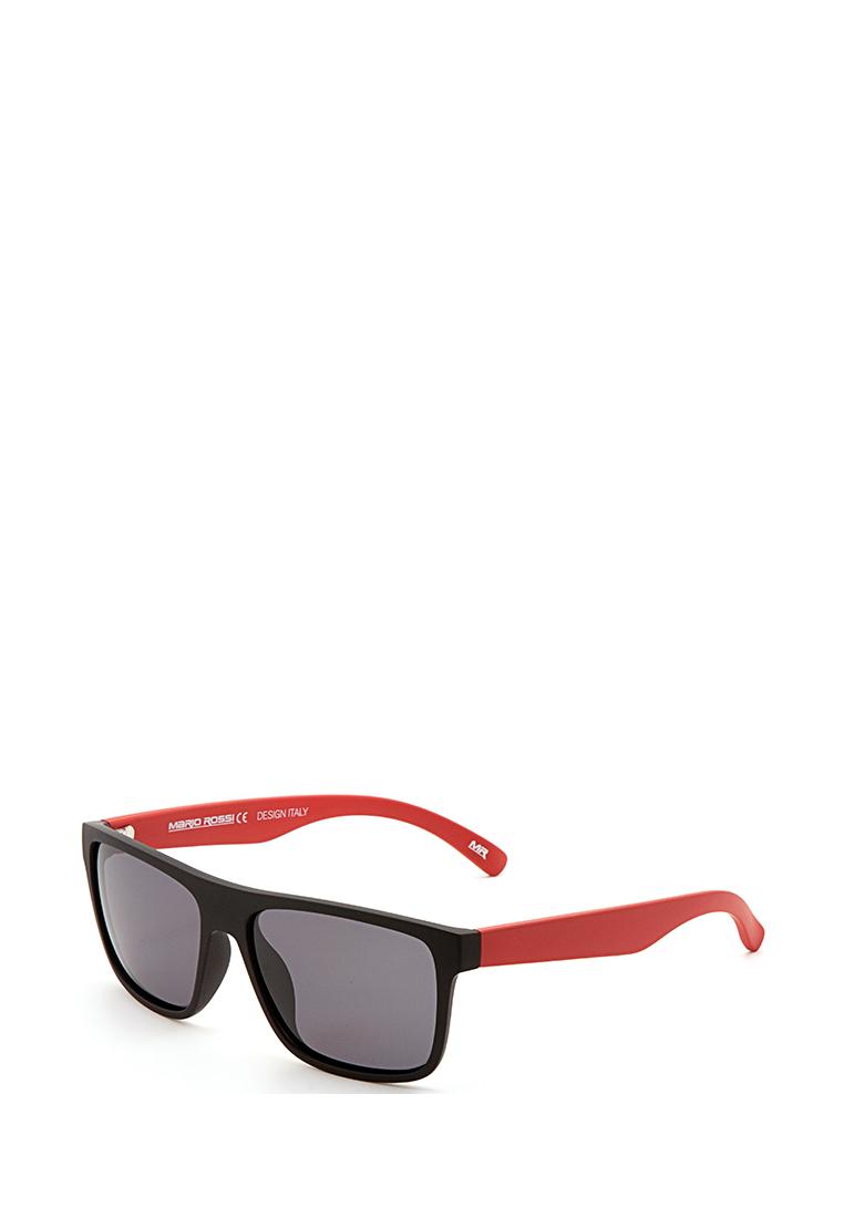 Женские солнцезащитные очки Mario Rossi 2000321930015