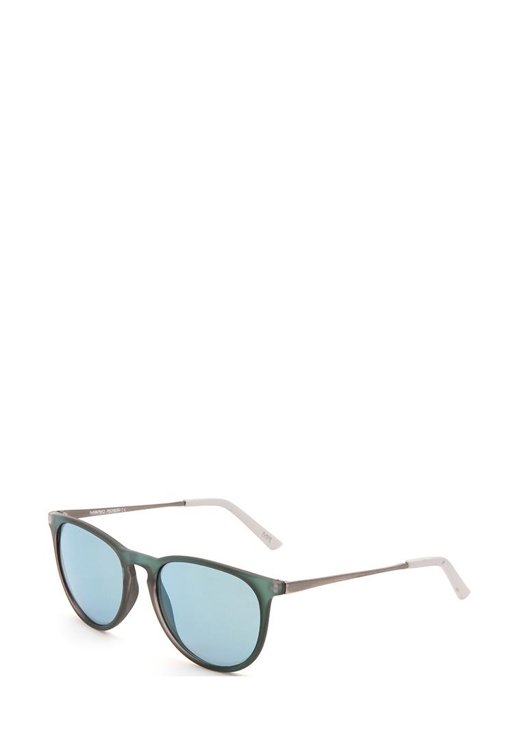 Женские солнцезащитные очки Mario Rossi 2000322500019