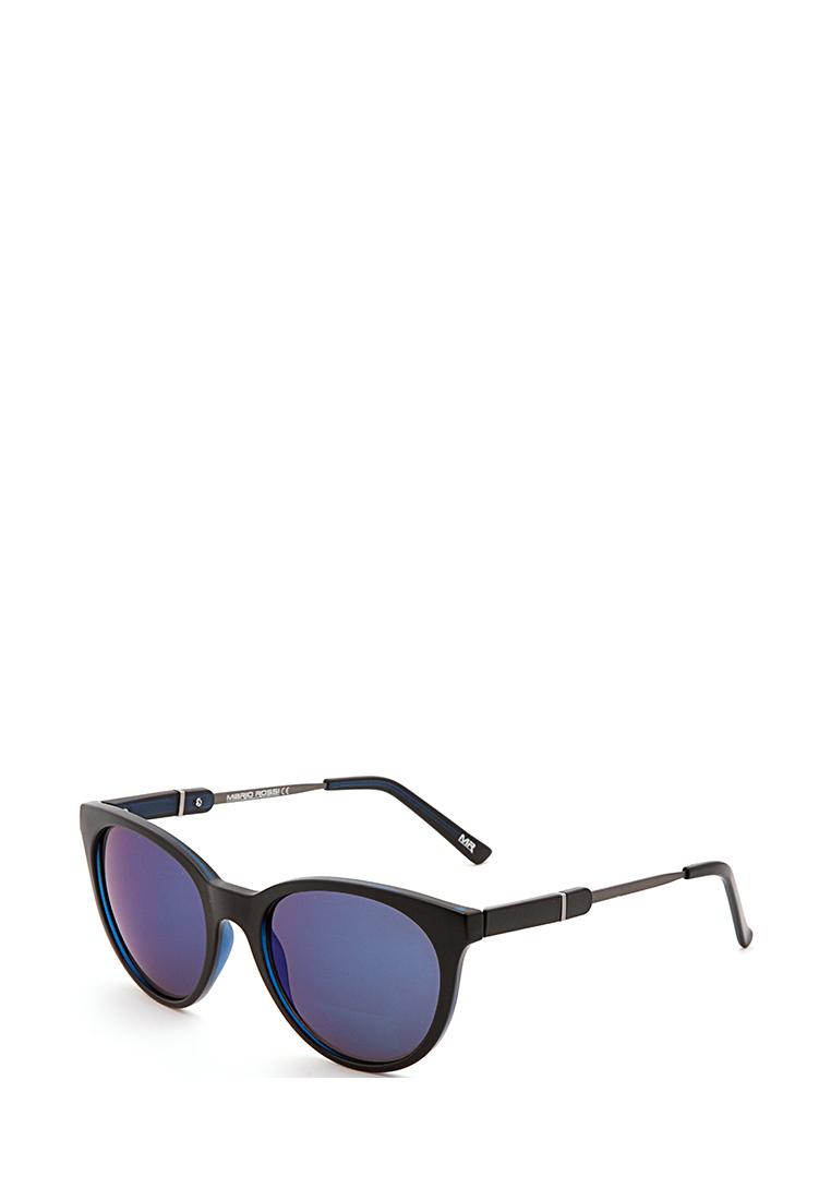 Женские солнцезащитные очки Mario Rossi 2000322530016